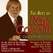 The Best Of Ray Conniff Songs