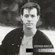 Lonely Songs