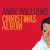 Christmas Album Songs