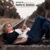 The Best Of Sophie B. Hawkins Songs