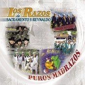 Puros Madrazos Songs