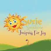 Jumping For Joy Songs