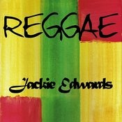 Reggae Jackie Edwards Songs