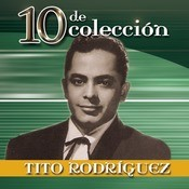 10 De Coleccion Songs