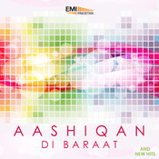 Aashiqan Di Baraat and New Hits Songs
