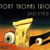 Sad Eyes Songs
