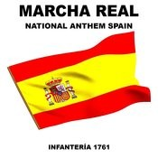 Marcha Real (Spain)[National Anthem] Song