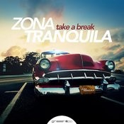 Take A Break Songs