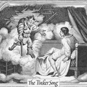 The Tinker Song Songs