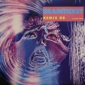 Remix 88 Songs