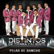 Pelao De Rancho Songs