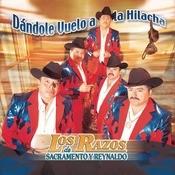 Dandole Vuelo A La Hilacha Songs