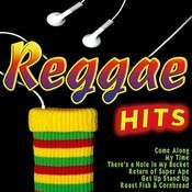 Reggae Hits Songs