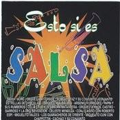 Esto Si Es Salsa Songs