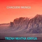 Chagueni Mungu, Vol. 2 Songs