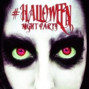 #halloween Night Party Songs