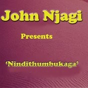 Nindithumbukaga Songs