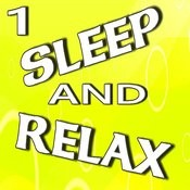 Sleep And Relax, Vol. 1 (Instrumental) Songs