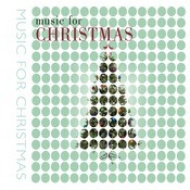 Music For Christmas Songs