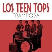 Tramposa Songs