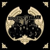 Brownout Presents Brown Sabbath Songs
