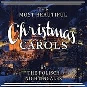 The Most Beautiful Christmas Carols Songs