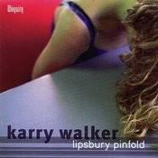 Lipsbury Pinfold Songs