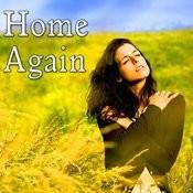 Home Again Songs