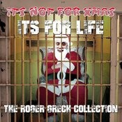 It's Not For Xmas, It's For Life Songs
