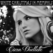 White Christmas In Memphis Song
