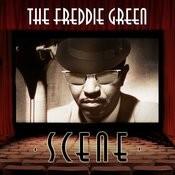 The Freddie Green Scene Songs