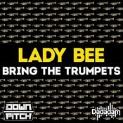 Bring The Trumpets MP3 Song Download- Bring The Trumpets - Single
