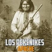 Apache Song