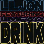 Drink (feat. LMFAO) Songs