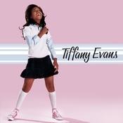 Tiffany Evans Songs