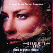 Charlotte Gray - Original Motion Picture Soundtrack Songs