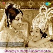 Maduraiyai Meetta Sundarapandian Songs