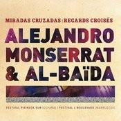 Miradas Cruzadas: Regards Croisés Songs