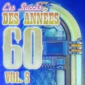 Succès Des Années 60 Vol. 5 Songs