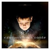 Cançons Fetes Conte Songs