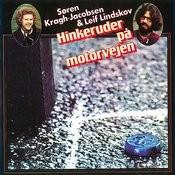 Hinkeruder På Motorvejen Songs