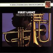 First Light Songs
