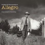 Allegro Songs