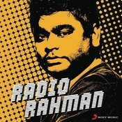 Radio Rahman Songs