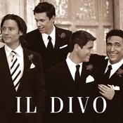 Il Divo (Bonus Version) Songs
