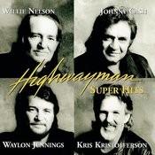 The highwaymen — michael download mp3, listen free online.