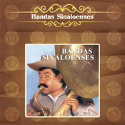 Adios Mariquita Linda (Album Version) Song