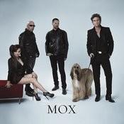 Mox Songs