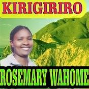 Kirigiriro Songs