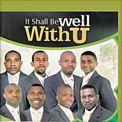 It Shall Be Well With You Songs
